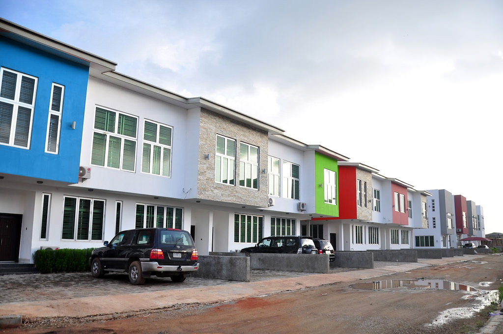 Has Abuja's property Boom Comes to An End?